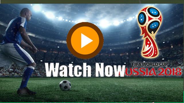voir match en direct gratuitement 2018